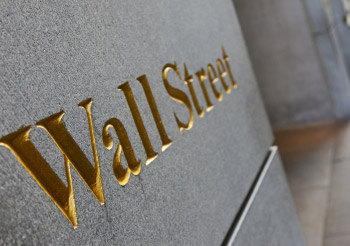 Minnesota Public Radio – The Culture of Wall Street