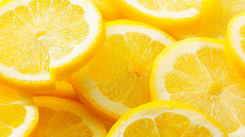 How Sour is Your Lemon?: Toxic Product Syndrome